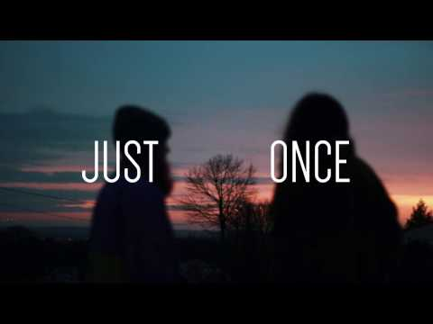 Just Once - Shura