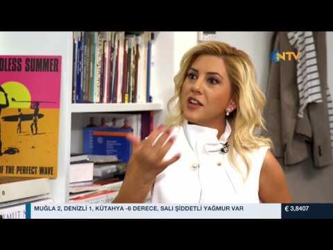 Arka Koltuk - Mehmet Gürs 8 Ocak 2017