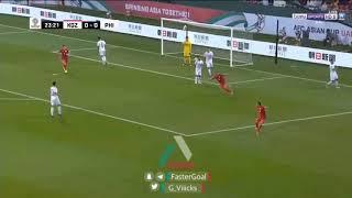 أخبار كأس آسيا :  خليفة مبارك يستهدف التتويج بلقب كأس آسيا مع الأبيض -  سبورت 360 عربية
