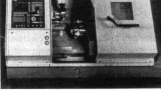 mikrokult 50 - Produktivität einer Maschine