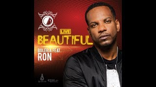 Buleria Live - Beautiful (audio)