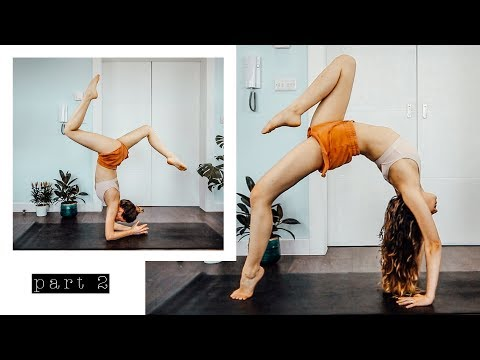 How to find the best Yoga Teacher School for you / Which Yoga Teacher school should I choose?