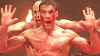 10 Facts About Fighting That Action Movies Always Get Wrong