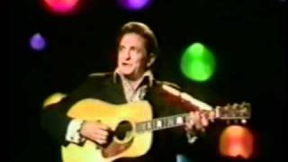 Johnny Cash Show - 1x12 [Ep 12] - Rodger Miller, Odetta , Charlie C...