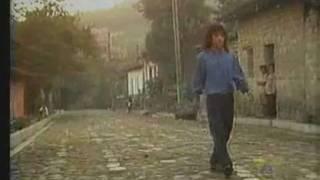 Grupo Algodon - Recuerdos (Video Officia...
