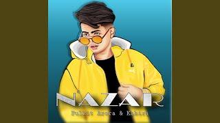 Download Nazar