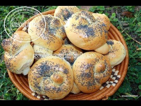 recette-de-pain-brioché/brioche-recipe