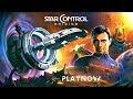 PlayNow: Star Control Origins | PC Gameplay