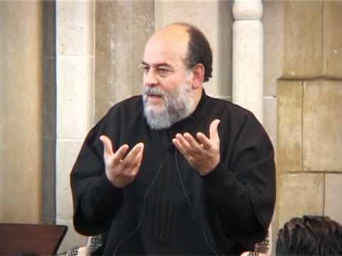 تفسير سورة المسد | الشيخ بسام جرار