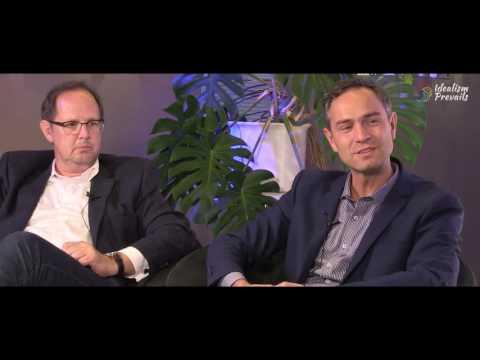 Dr. Daniele Ganser diskutiert: Freiheit oder Sicherheit? Die Zukunft der Bürgerrechte