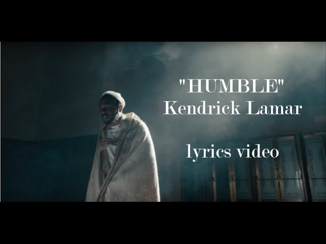 kendrick-lamar-humble-lyrics-lyricbar