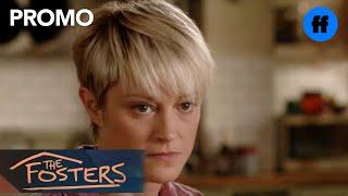 The Fosters | Season 5 Promo: Just Breathe | Freeform