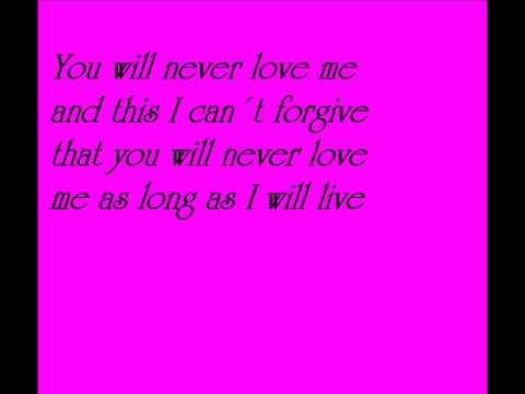 Emma Roberts - Mexican Wrestler lyrics