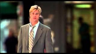 Отрывок из фильма Знакомьтесь, Джо Блэк    С любимыми не расставайтесь  ►filmCUT