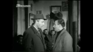 Bir Yeşilçam Klasiği: Kalbimin Şarkısı (1956)