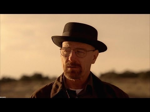 Breaking Bad Season 5    The End Of A King  HD
