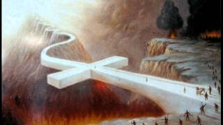 DOS CAMINOS- JOE CAMPEON- RAP CRISTIANO SUPER RECOMENDADO!!!