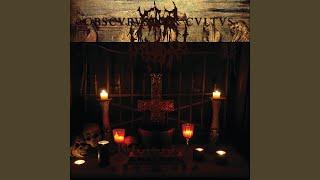 Idolatry of Cursed Revelation