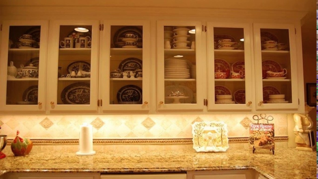 Etching Glass Designs For Kitchen Part 68