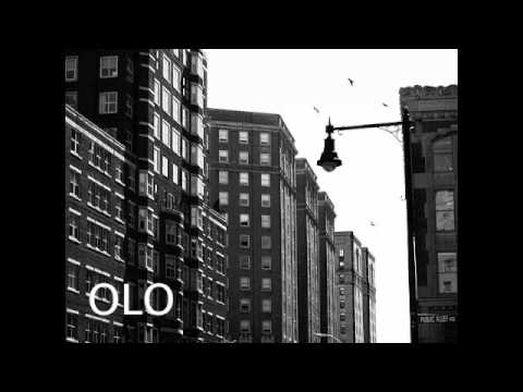 OLO - Listen to Reflection Eternal (Talib Kweli x Nujabes)