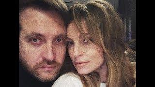«Главное, что ребенок жив»: Мария Кожевникова прокомментировала роды Саши Савельевой