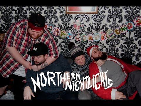 Northern Nightlights - A Northern Nightlights Christmas