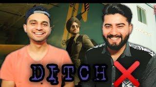 Ditch Ranjit Bawa Deep Jandu REACTION