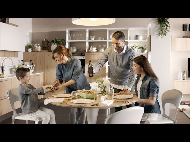 Cucine Lube cucine lube buttrio : Home - Mobilia GroupMobilia Group