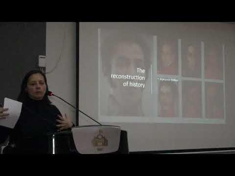 Венесуэл улсын Ардчилал яагаад сүйрэв лекц  2-р хэсэг