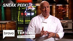 Top Chef World Youtube