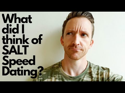 Is online dating ok for Christians? | JBU Episode 4 from YouTube · Duration:  3 minutes 53 seconds