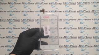 Сенсорный экран для мобильного телефона Prestigio MultiPhone PAP 5300 Duo белый(, 2017-03-04T10:18:06.000Z)