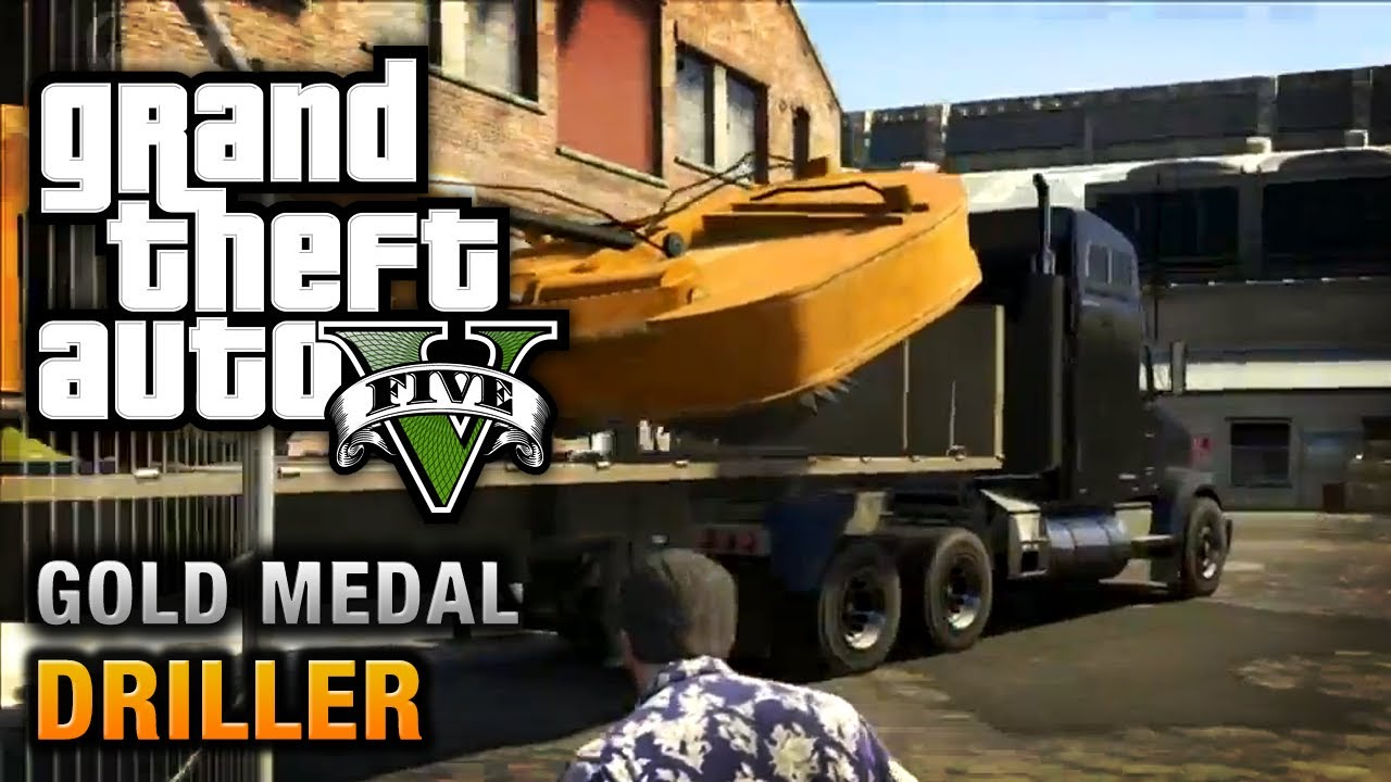 gta 5 online how to stop autoplay missions
