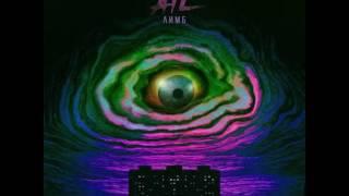 Download ATL - Лимб (Новый Альбом 2017) Mp3 and Videos