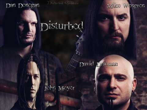 [RSMV] 3AddictedBrothers - Inside the Fire - Disturbed from YouTube · Duration:  3 minutes 50 seconds