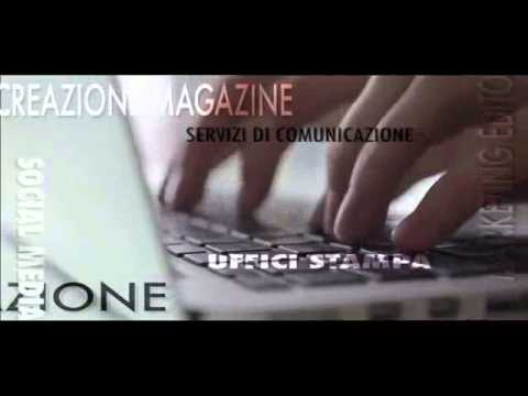 Spot FR Gruppo Editoriale