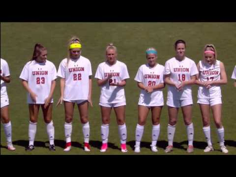 High School Soccer - Norman North vs. Union