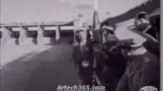 VENEZUELA EPOCA DE ORO DE MI GENERAL MARCOS PEREZ JIMENEZ PARTE 2