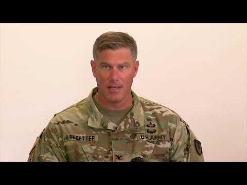4 Hurt in Pa. Army Depot Blast
