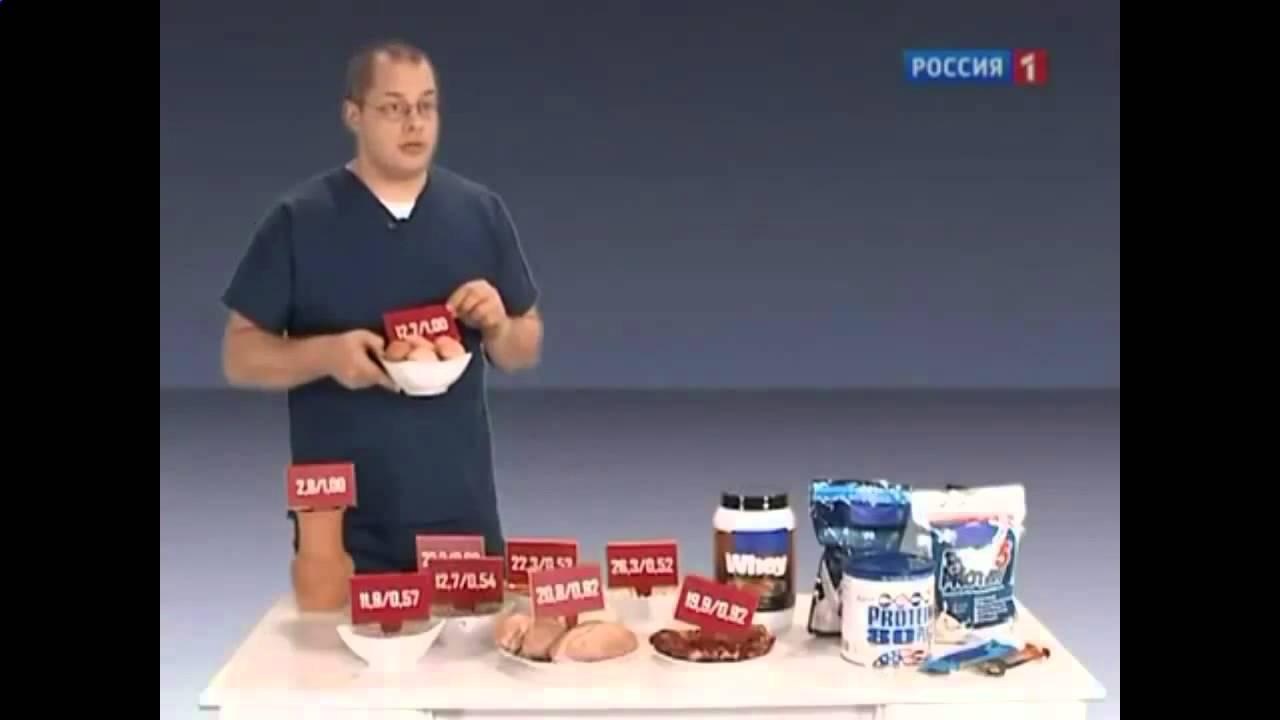 Где Купить Протеиновый Коктейль | Белковые Коктейли для Похудения Купить Минск