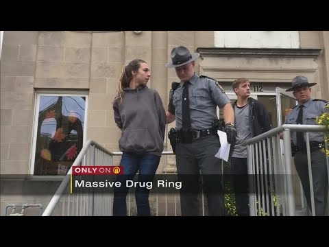 nearly-a-dozen-arrested-after-yearslong-drug-investigation
