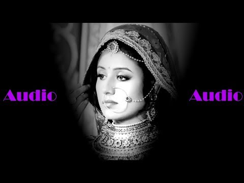 Jodha Akbar Bonus Tracks (audio Rmixed)