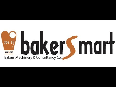 mybakerSmart.in - Bakery Supply Store Online - WhatApp: 9886305404 Bangalore