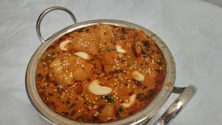 Chicken Shahi korma recipe in Hindi
