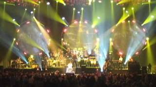 STAIRWAY TO HEAVEN-MYSTIC ORCHESTRA-THE CLASSIC ROCK EXPERIENCE-FLASHBACK TOUR