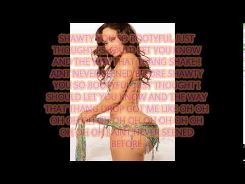 My asian girl naked