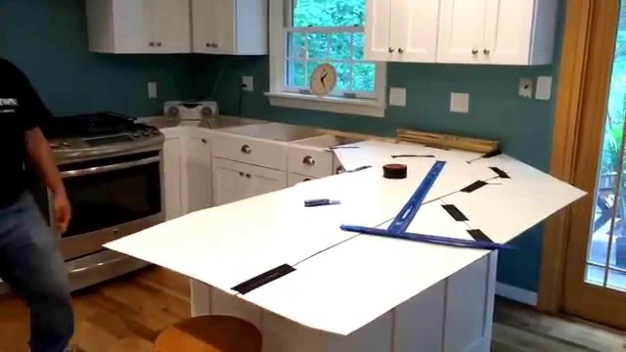 Armina Stone | Granite Countertops Pittsburgh PA (412) 406 8442