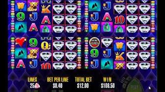 More Hearts Pokies Slots Online; Big Win Free Games