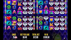 More Hearts Pokies Slots Online; Big Win Free Games