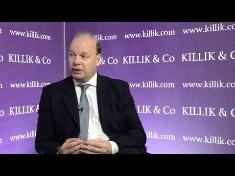 Meet the Manager: Olly Russ, Argonaut European Income and Enhanced Income Funds